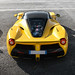 Aperta but Closed by Ste Bozzy