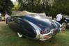 Austin Sheerline Princess Delahaye 1949 - CDSD2018 _IMG_4738_DxO