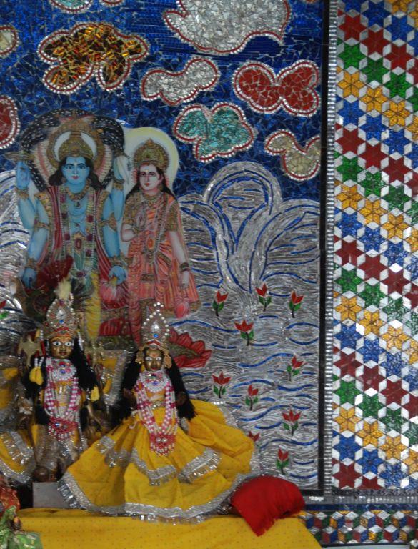 DSC_9979IndiaAmritsarShreeDurgianaTemple