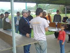Serpent Cup 2006