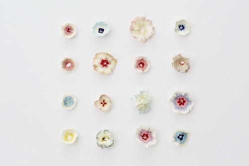 PAPER FLOWER_HARUKA MISAWA_one