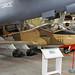 1133_BAC_Strikemaster_Mk80A_RSAF_Duxford20180922_1