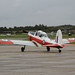G-BWMX_De_Havilland_DHC1_Chipmunk_22_(WG407)_RAF_Duxford20180922_7