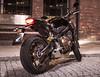 Honda CB 650 R 2019 - 12