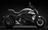 miniature Ducati DIAVEL 1260 2019 - 4