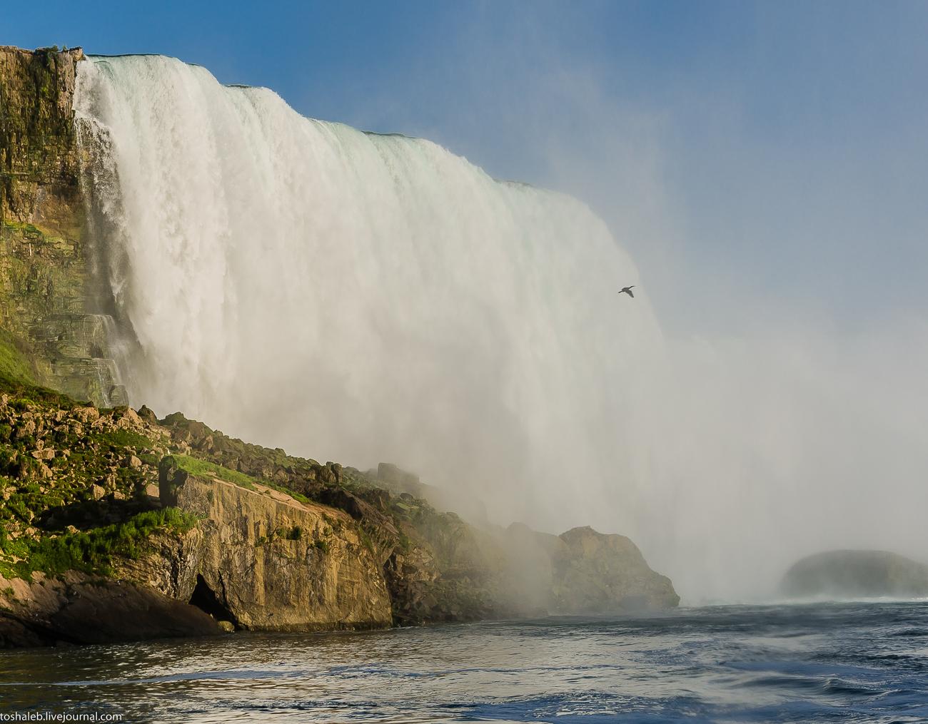 Niagara_Falls-21