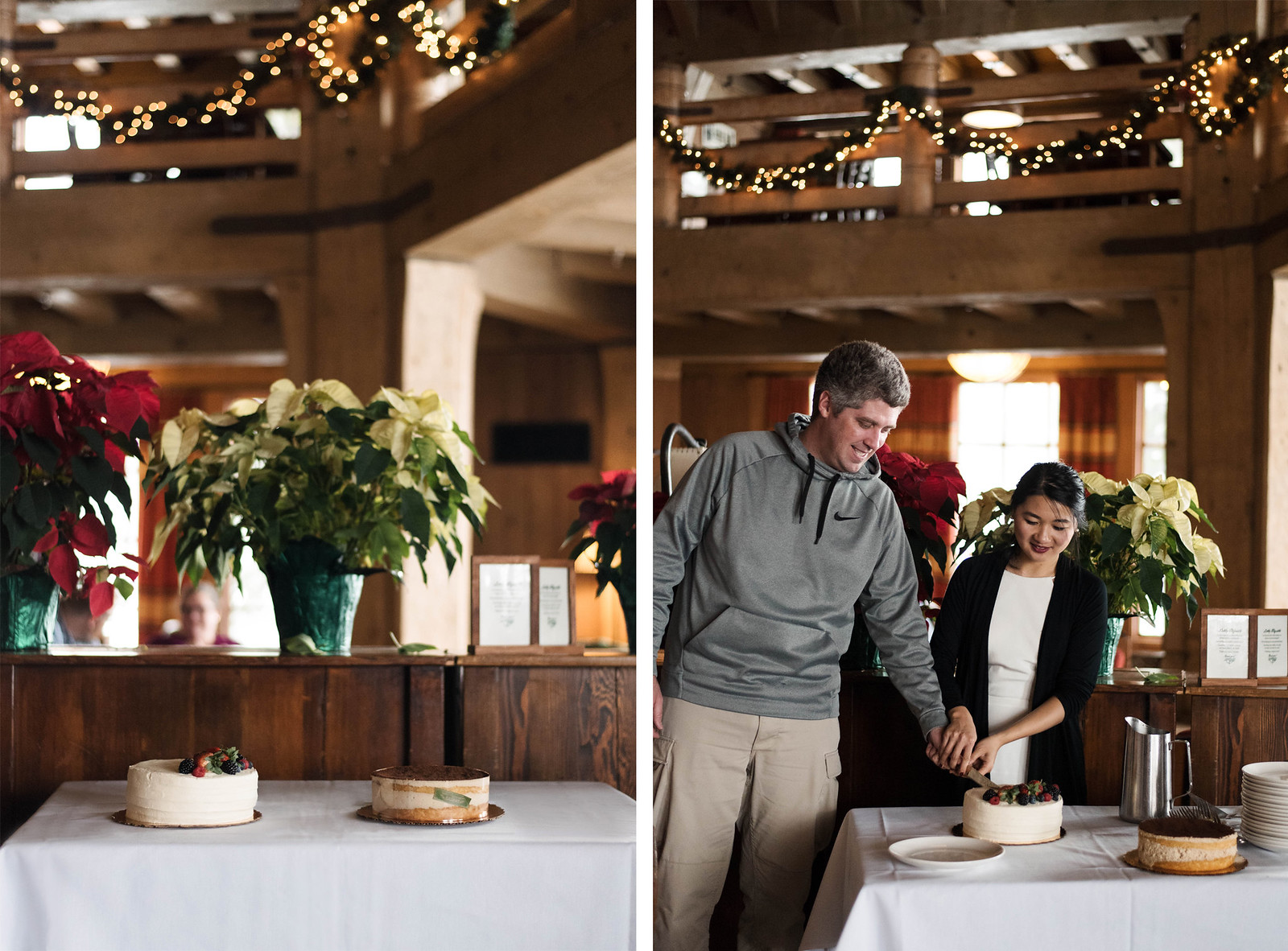 wedding-cake-timberline-lodge-boho-photographer