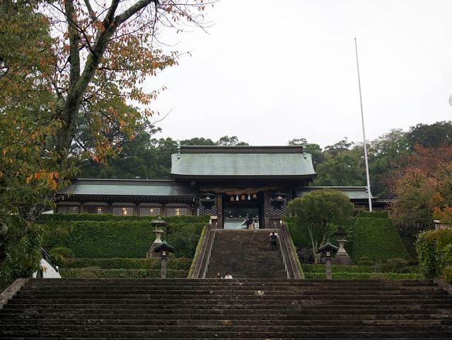633-Japan-Nagasaki