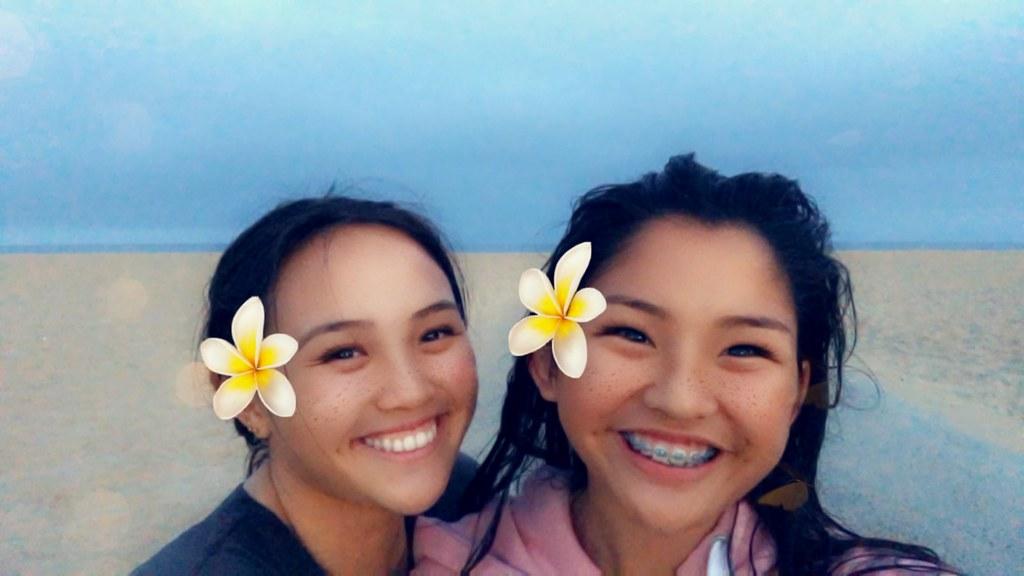 June/July 2018 Fam Din- BEACH HOUSE EDITION