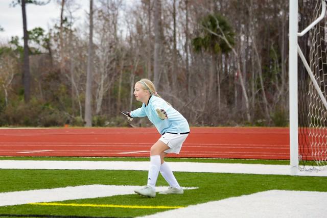 2019 MS Girls-Boys Soccer