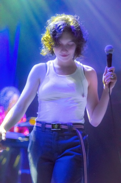 King Princess 1