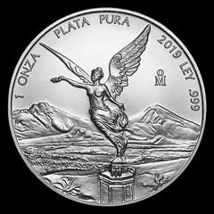 2019-silver-libertad-bu