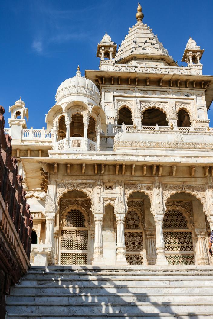 Jodhpur - 017