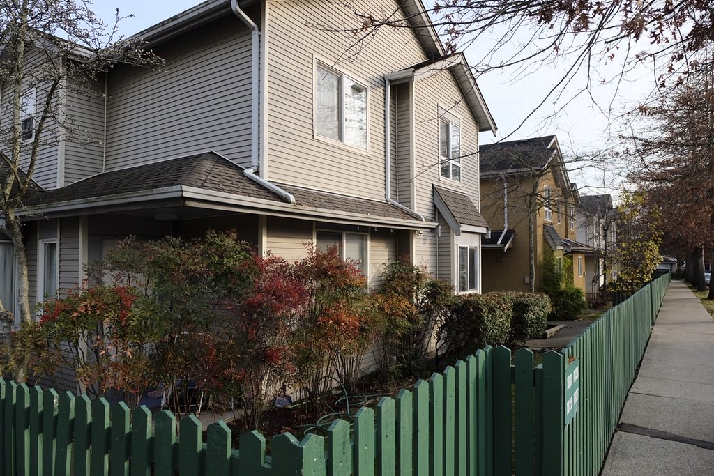 Help is on the way for middle-income families in 42 communities as the Province moves forward with more than 4,900 new affordable mixed-income rental homes as part of the Building BC: Community Housing Fund.