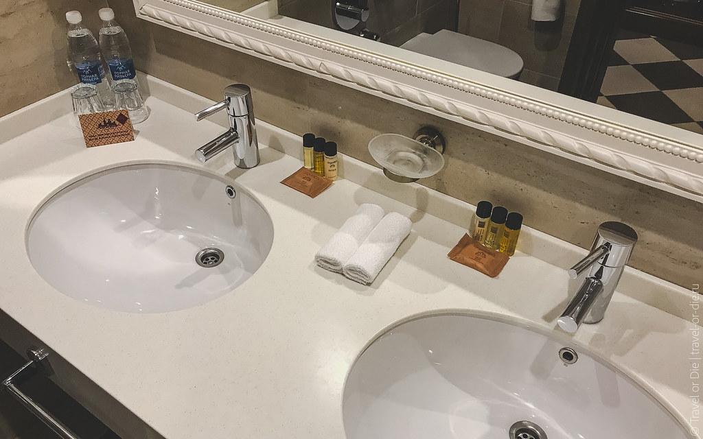 bogatyr-hotel-sochi-отель-богатырь-сочи-адлер-6798