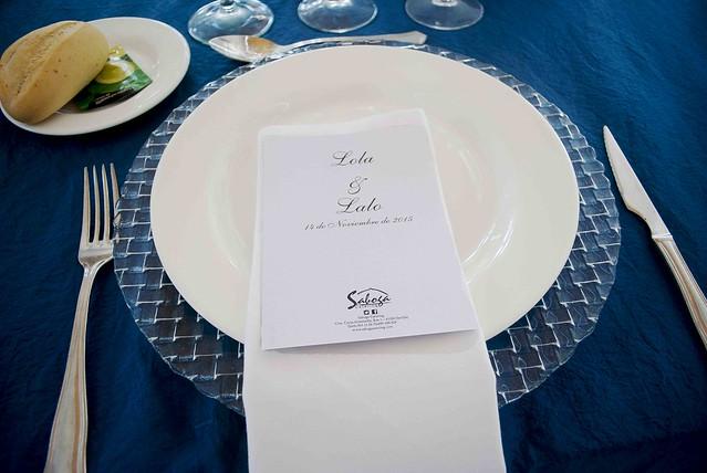 villa-luisa-catering_08