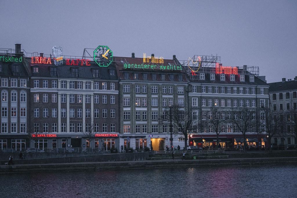 Köpenhamn_DSF1100