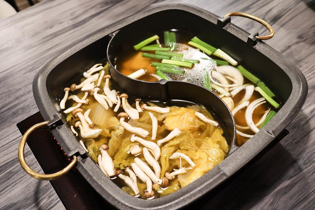 玹 火鍋&調酒 (13)