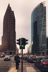Berlín-2018