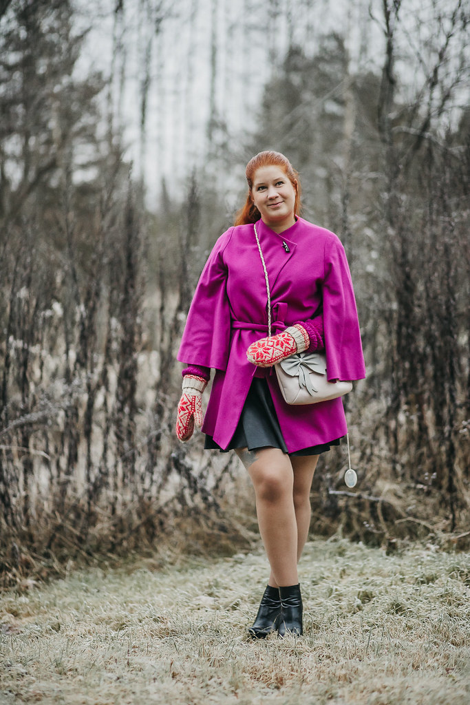 Blog_1_Pink_woolcoat_finnish_design_blogger