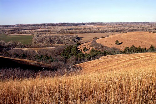 united-states-prairie