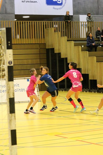 20181201_FU14E_LK_Zug_Spono_Eagles_0815