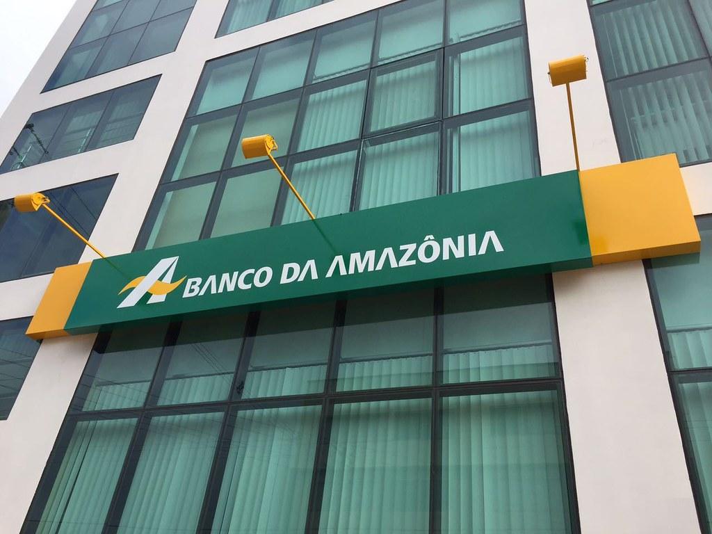 Basa pode ser anexado ao BNDES na gestão do futuro ministro da Economia, basa