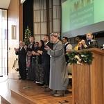 Press Conference for Rosa & Interfaith Vigil(6)