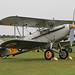 S1581_Hawker_Nimrod_Mk.I_(G-BWWK)_RAF_Duxford20180922_4