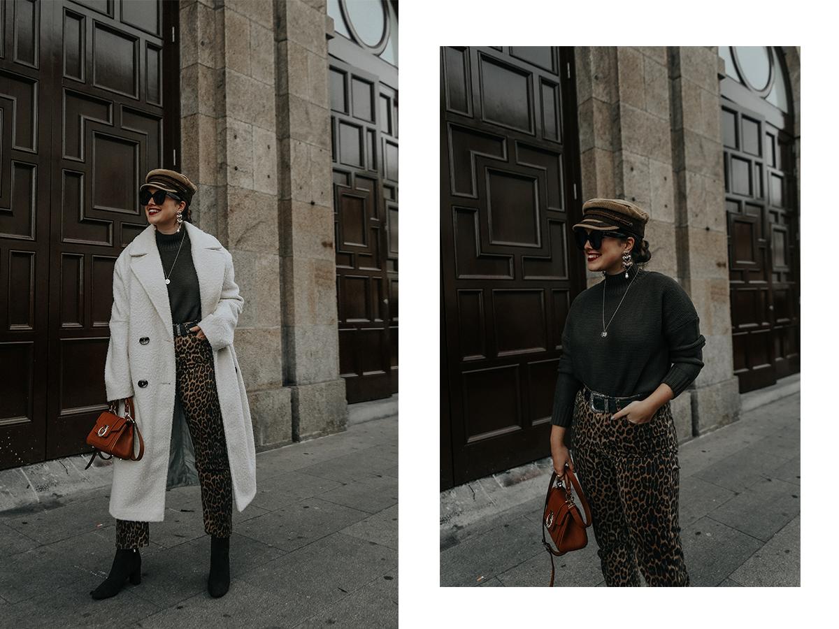 pantalones-leopardo-look-streetstyle