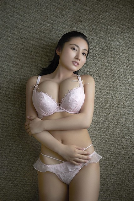 紗綾076