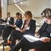 Podiumsdiskussion: Die Rückkehr des Pöbels? Wie alte Grenzen der Demokratie neu gezogen werden