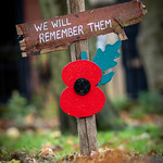Remember Them