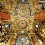 Vert_38637_38666_ETM2 / Convento Santa Maria d La Scala / Rome - Italy - https://www.flickr.com/people/49493114@N05/