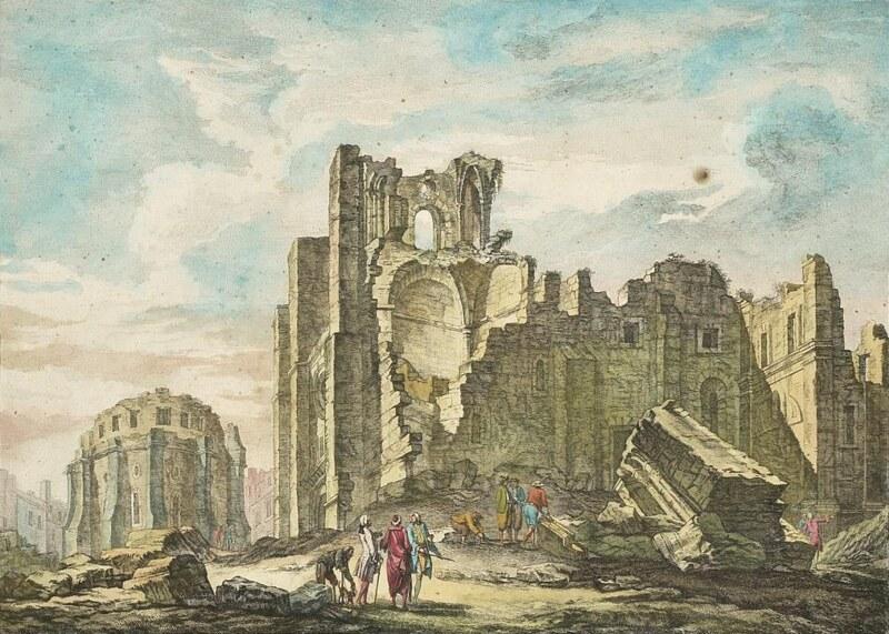 Ruinas_da_Sé_de_Lisboa_após_o_Terramoto_de_1755_-_Jacques_Philippe_Le_Bas,_1757