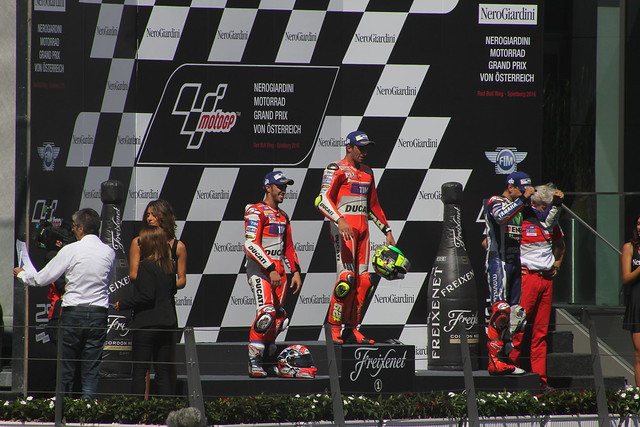 2016 08 13 - 14 moto gp red bull ring 13