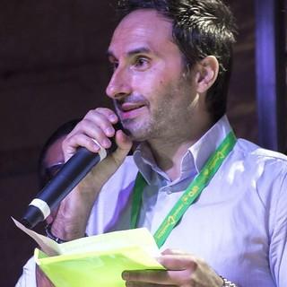 Silvano Pastore, mentiCreattive
