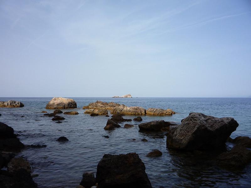 Elba Coast | Hedgefairy Tales https://hedgefairy.wordpress.com