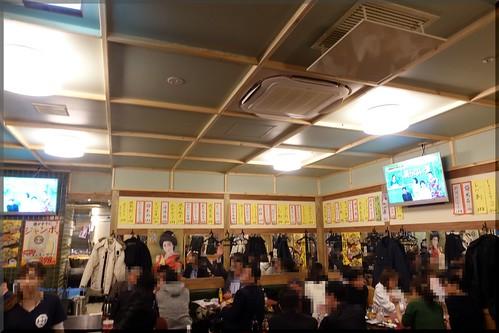 2019-02-27_T@ka.の食べ飲み歩きメモ(ブログ版)_毎日酔える味のデパートでお気軽に酔える【大森】しろくまストア_10