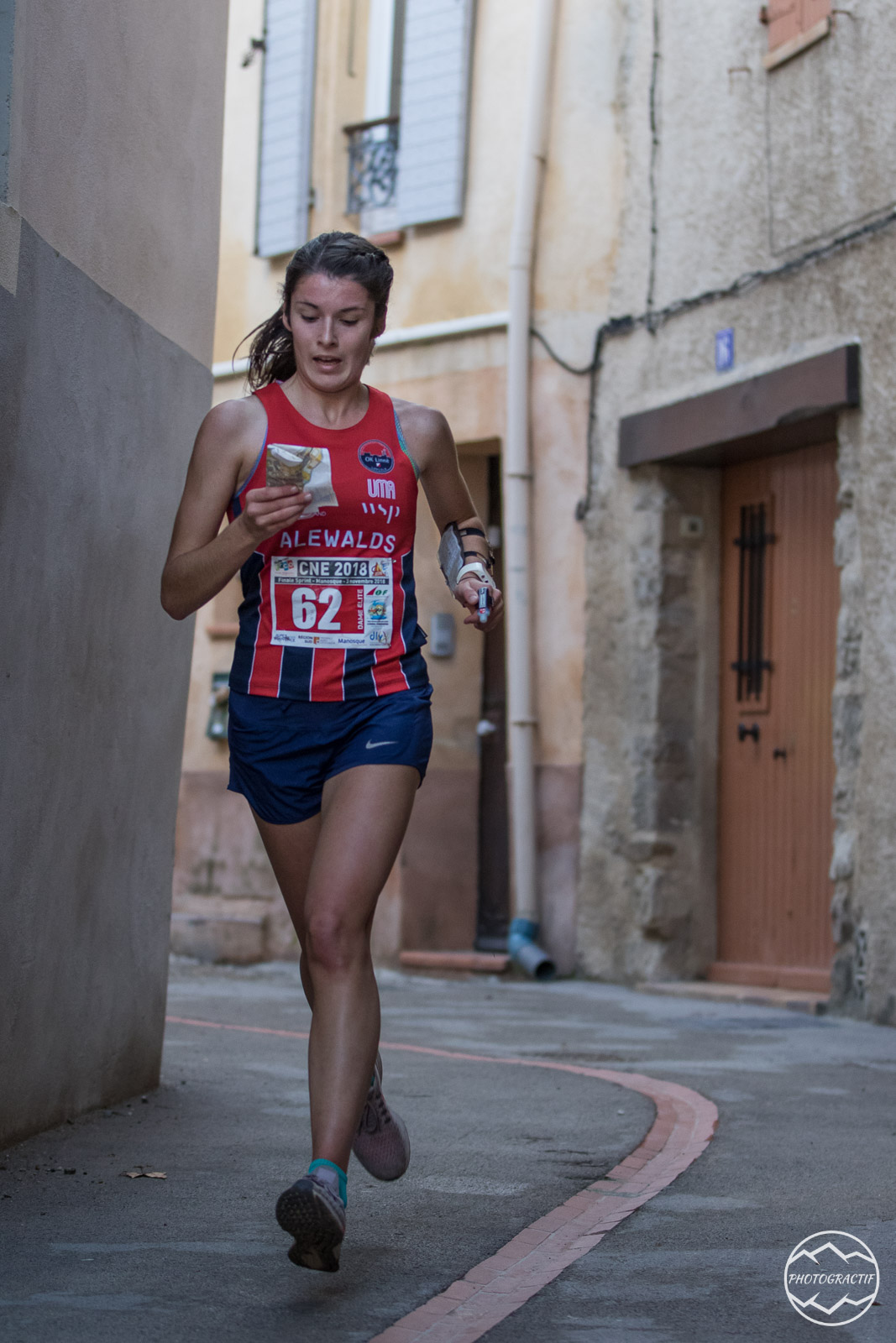 CDF Sprint CO Manosque 2018 (73)