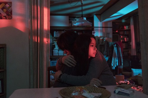映画『生きてるだけで、愛。』 ©2018『生きてるだけで、愛。』製作委員会