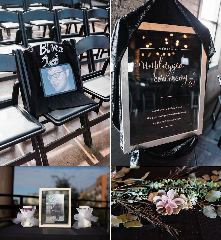 gilleys_dallas_wedding-11