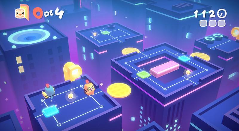MW PS4 screenshots (1)