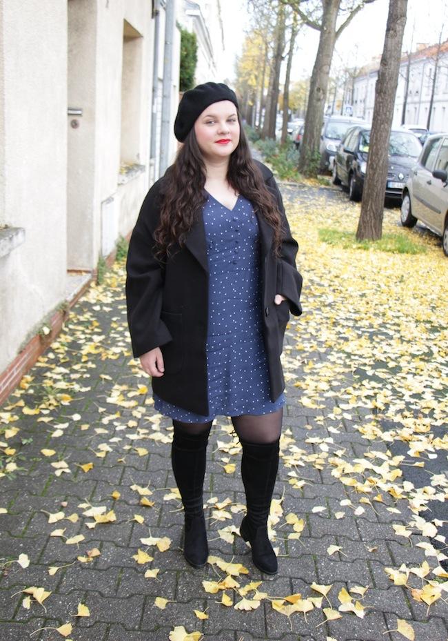 looks-automne-robes-cuissardes-blog-mode-la-rochelle-2