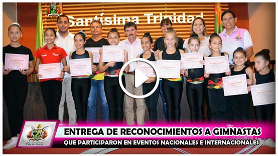 entrega-de-reconocimientos-a-gimnastas-que-participaron-en-eventos-nacionales-e-internacionales