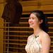 Avery Gagliano, 17, piano