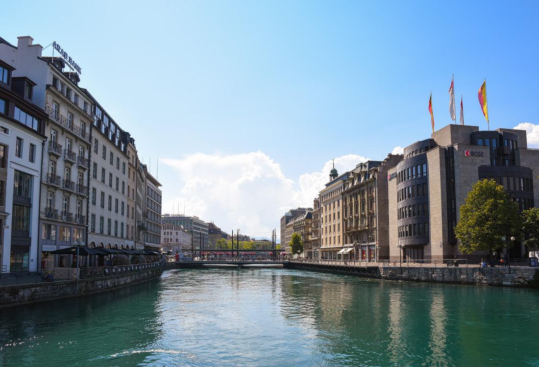 Genf-(25)