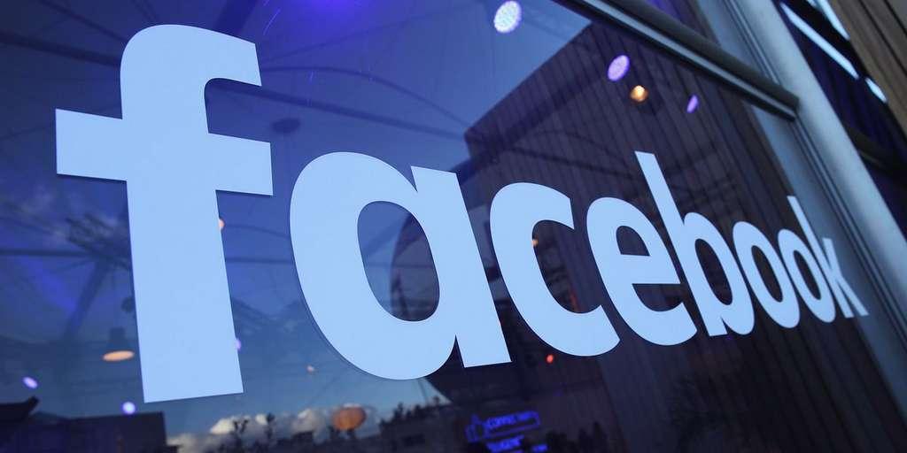 Facebook : 120 millions de comptes piratés ?