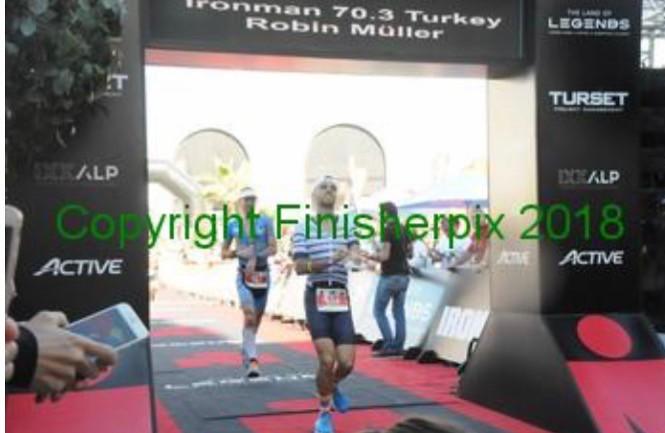Ironman Turquie 22