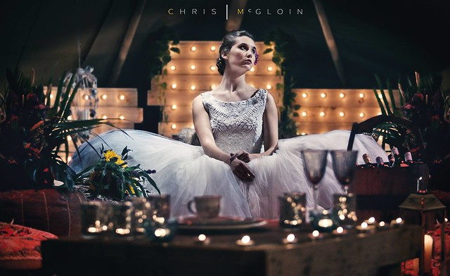 Chris McGloin Photography_styled shoot 04